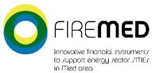 Proyecto Firemed