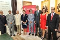 Clima empresarial y oportunidades de inversión en Ecuador