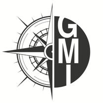 Logo Programa GMI